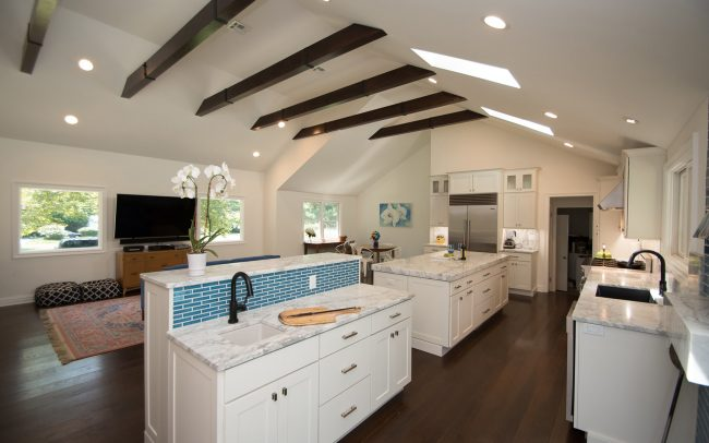 Beautiful Kitchen Remodeling In New Jersey