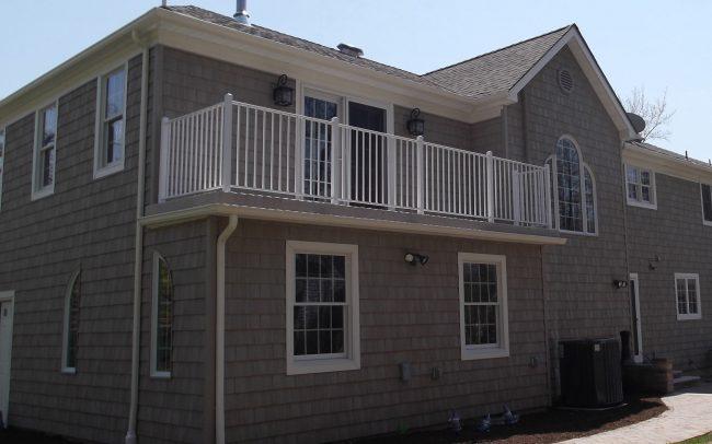 New Jersey Home Design Contractors