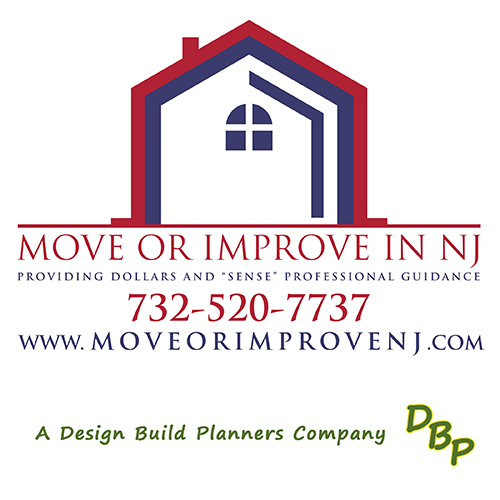 MOVE or IMPROVE in NJ Logo