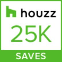 Move Or Improve NJ Houzz 25k likes