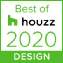Move or Improve NJ Houzz Best Of 2020