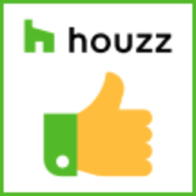 Move Or Improve NJ Houzz Recommended
