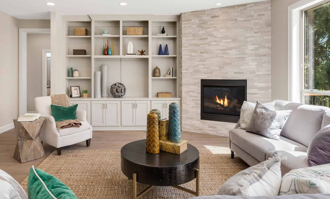 Home Staging to Sell Your NJ Home