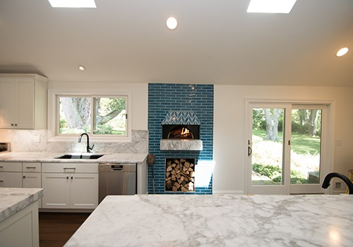 Cost of Kitchen Remodel NJ