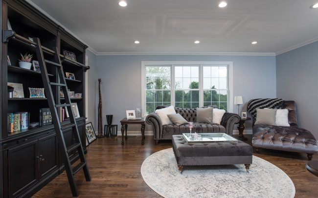Home Remodeling New Jersey